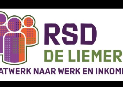 RSD de Liemers