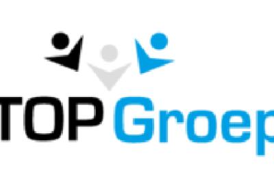 Top Groep